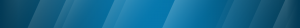 kirsi top bg texture 300x28 - kirsi-top-bg-texture