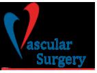 logo - Πώς γίνεται η θεραπεία των κιρσών με Laser; Αγγειοχειρουργός Γ. Ελευθερίου