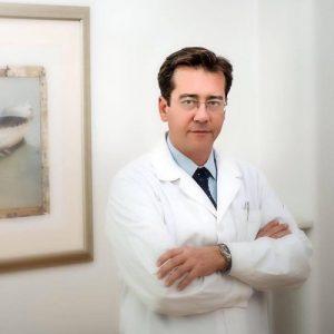 index img 01 300x300 - Αγγειοχειρουργός Γ. Ελευθερίου
