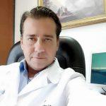 20637975 10155849817634411 3888172749019960472 n 150x150 - Κιρσοί: Πως να απαλλαγείτε χωρίς τομές και γενική αναισθησία