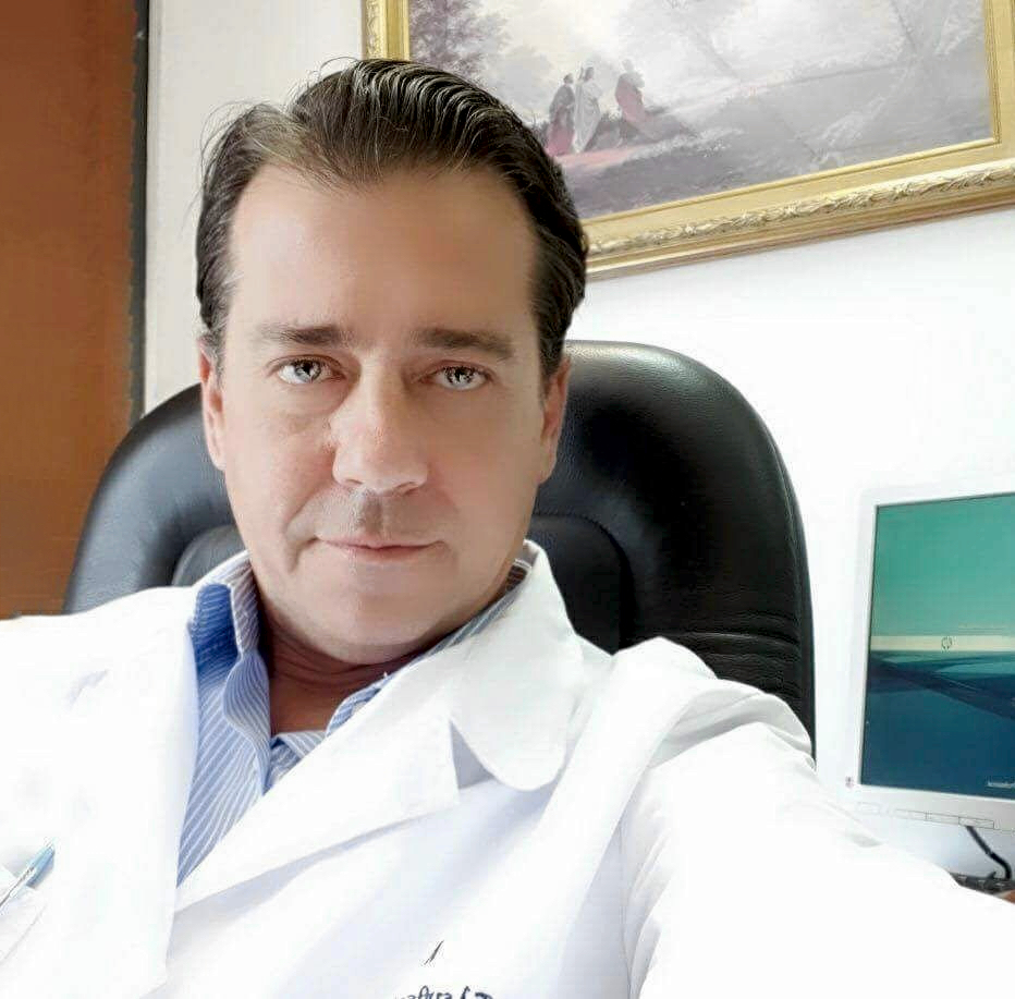 20637975 10155849817634411 3888172749019960472 n - Αγγειοχειρουργός Δρ. Γ. Ελευθερίου: Θεραπεία κιρσών (φλεβίτιδας)