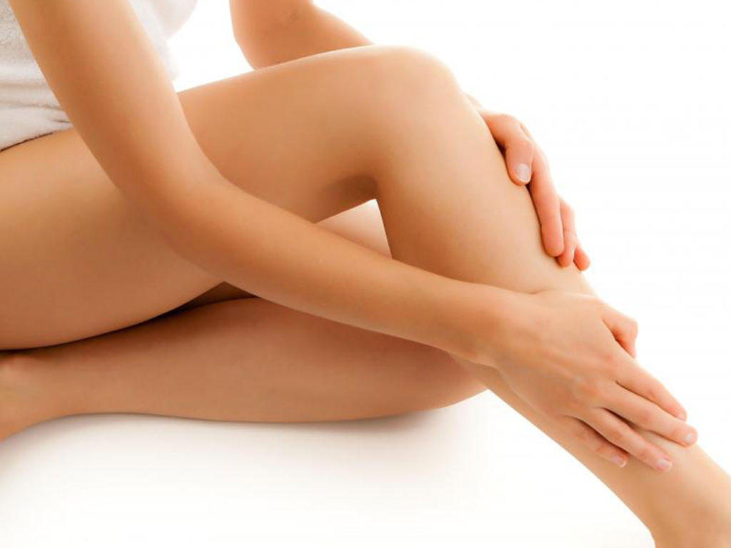 waxing2 - Κιρσοί κάτω άκρων: Πρωτοποριακή μέθοδος θεραπείας