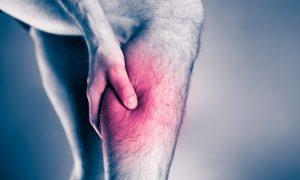 Θρομβοφλεβίτιδα Θεραπεία