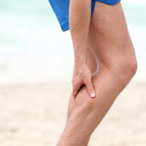 Tight calf muscles 300x300 - Πρησμένα πόδια