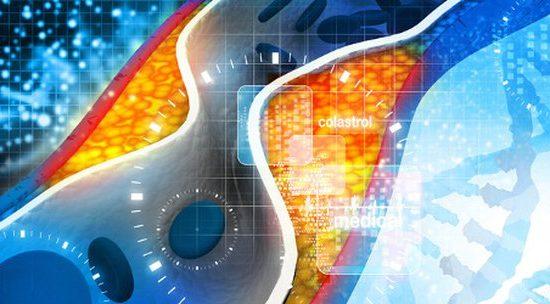 Aerzte medizinische Zentren Gefaesschirurgie.jpg.730x0 q85 crop upscale 550x304 - Στένωση καρωτίδων: Αίτια, συμπτώματα, διάγνωση και θεραπεία