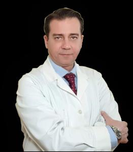 Αγγειολόγος Γ. Ελευθερίου